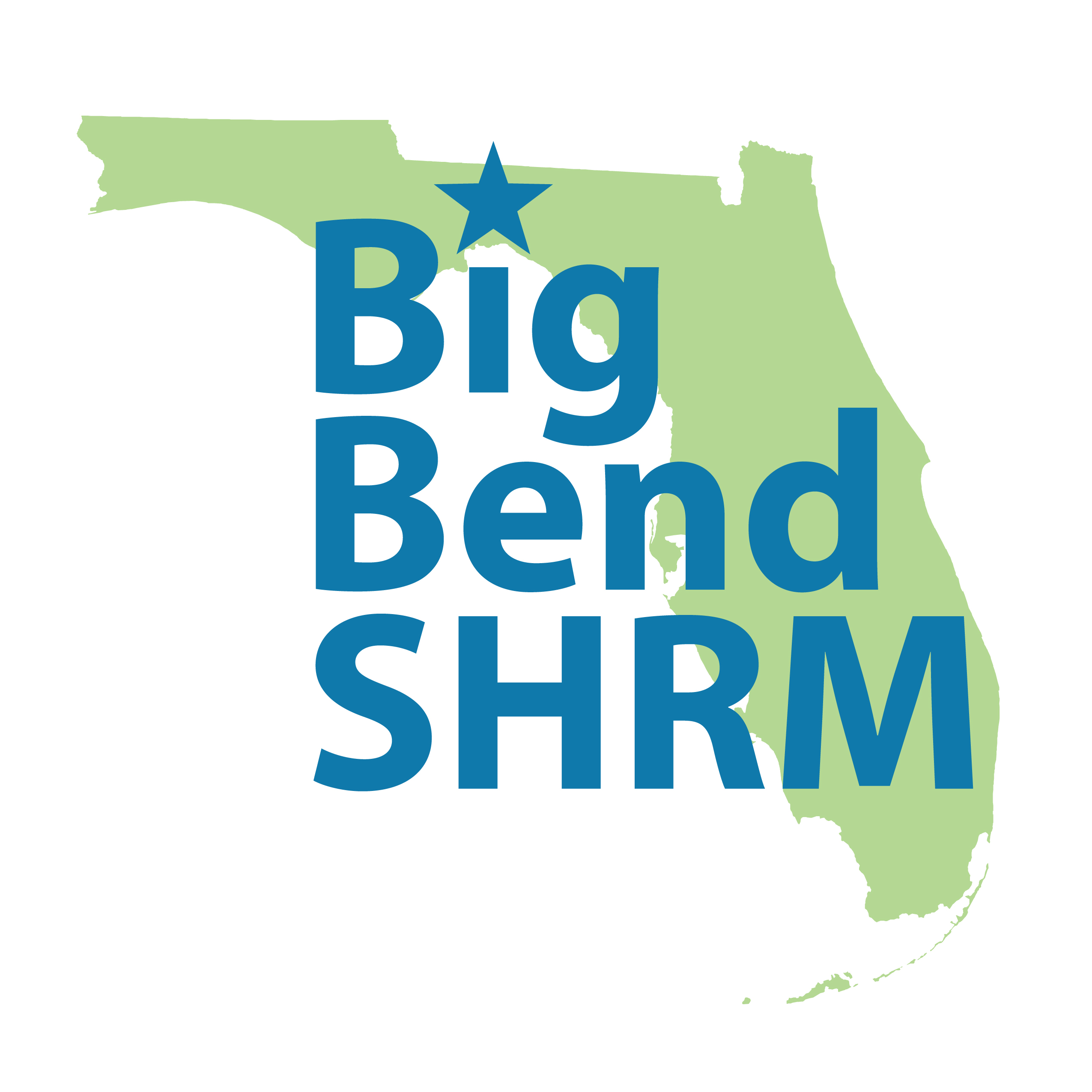 Big Bend Shrm Hr Certification
