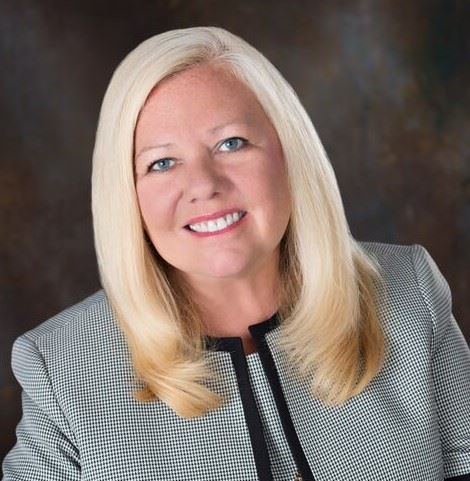 Image result for joyce chastain hr fl